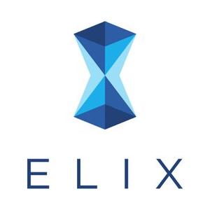 Elixir kopen met iDEAL