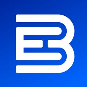 Endor Protocol kopen met iDEAL