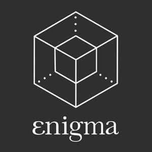 Enigma kopen met Mastercard