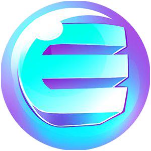 Enjin Coin kopen met Mastercard