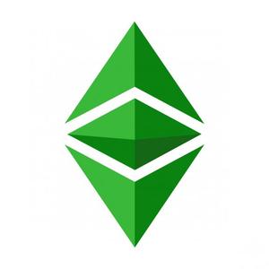 Ethereum Classic kopen met Mastercard