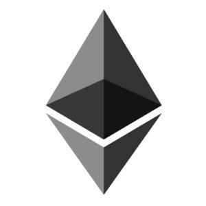 Ethereum kopen met Mastercard
