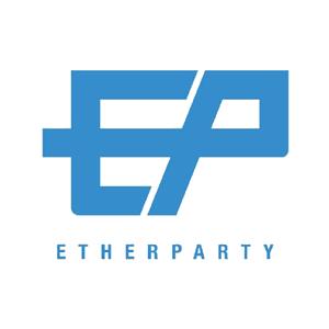 Etherparty kopen met Mastercard