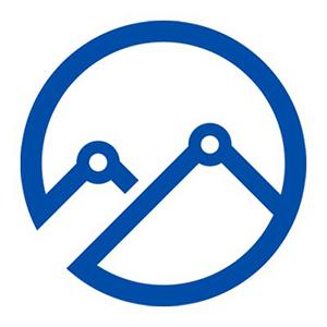Everex kopen met Mastercard