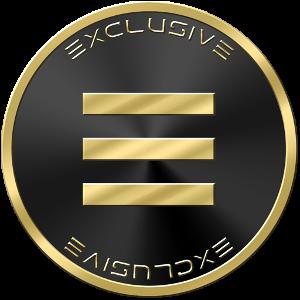 ExclusiveCoin kopen met iDEAL