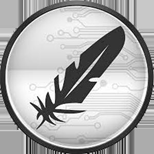 Feathercoin kopen met iDEAL