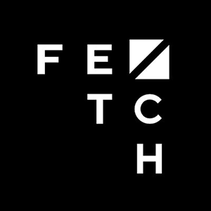 Fetch.AI kopen met iDEAL