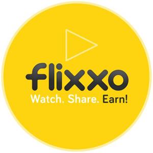 Flixxo kopen met Mastercard