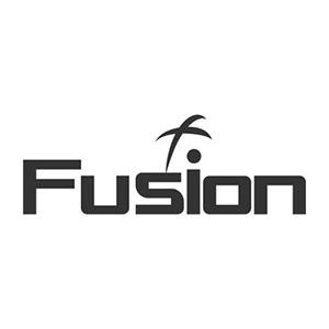 Fusion kopen met iDEAL