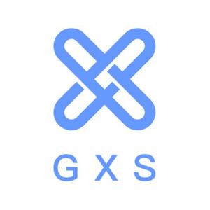 GXChain kopen met iDEAL