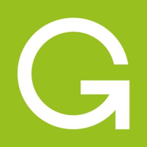 GameCredits kopen met Mastercard