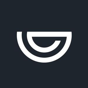 Genesis Vision kopen met iDEAL