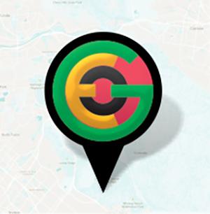 GeoCoin kopen met iDEAL