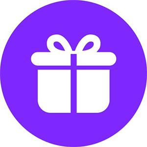 Gifto kopen met Mastercard
