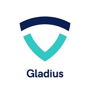 Gladius Token kopen met Mastercard