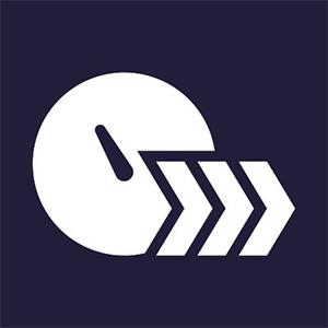 GoChain kopen met Mastercard