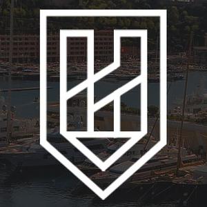 Haven Protocol kopen met Mastercard