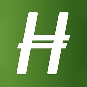 HempCoin kopen met iDEAL