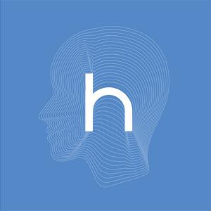 Humaniq kopen met Mastercard