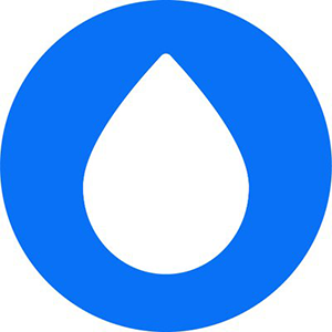 Hydro kopen met iDEAL