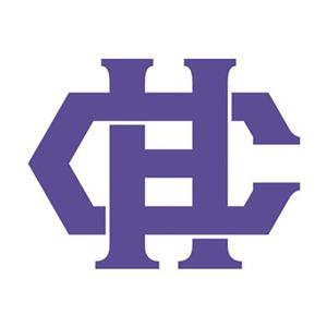 HyperCash kopen met iDEAL