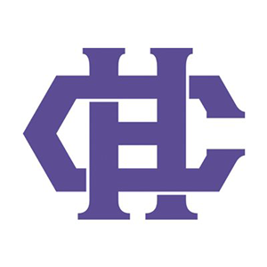 HyperCash kopen met Mastercard