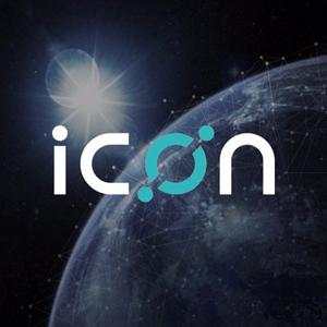 ICON kopen met Mastercard