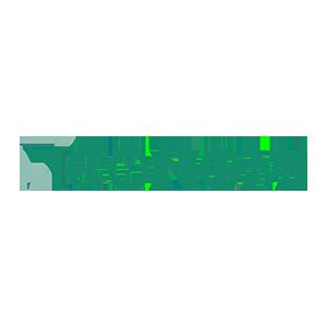 ICONOMI kopen met Mastercard