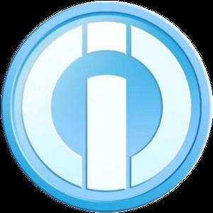 I/OCoin kopen met iDEAL