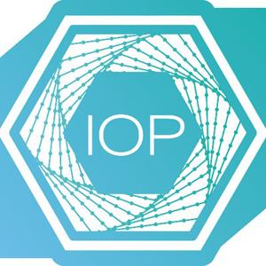 Internet Of People kopen met iDEAL