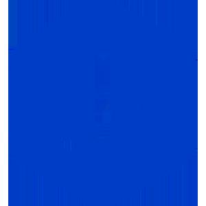 Jibrel Network kopen met iDEAL
