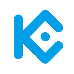Kucoin Shares kopen met iDEAL