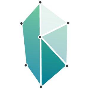 KyberNetwork kopen met iDEAL