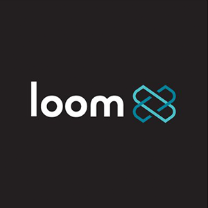 Loom Network kopen met iDEAL
