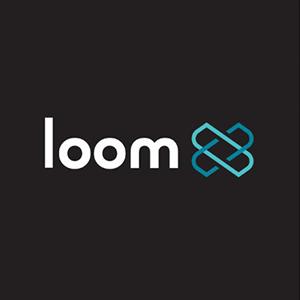 Loom Network kopen met Mastercard