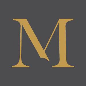 Maecenas kopen met Mastercard