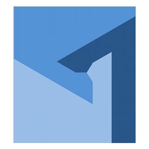 MaidSafeCoin kopen met iDEAL
