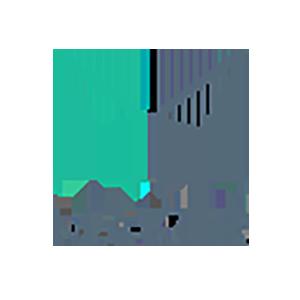 Maker kopen met Mastercard