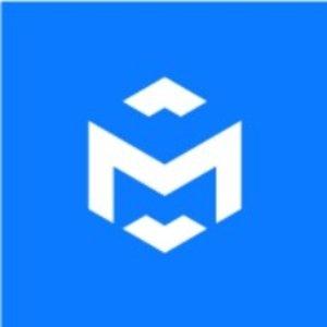 MediBloc kopen met Mastercard