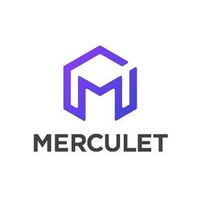 Merculet kopen met iDEAL