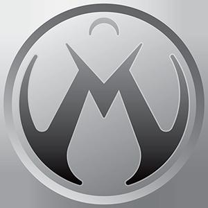 Mercury kopen met Mastercard