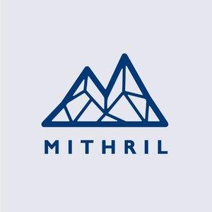 Mithril kopen met Mastercard