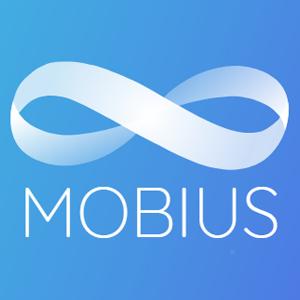 Mobius kopen met Mastercard