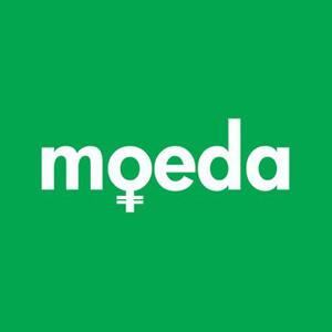 Moeda Loyalty Points kopen met iDEAL