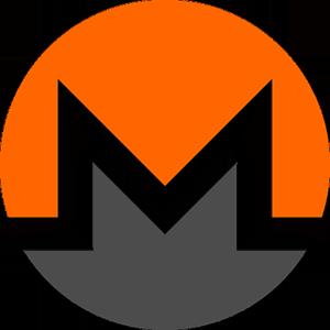 Monero kopen met Mastercard