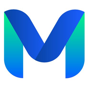 Monetha kopen met Mastercard