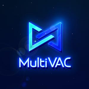 MultiVAC kopen met iDEAL