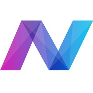 NAV Coin kopen met Mastercard