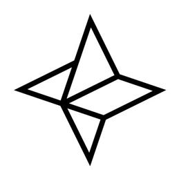 Nebulas kopen met iDEAL