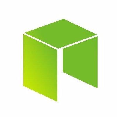 NeoGas kopen met iDEAL